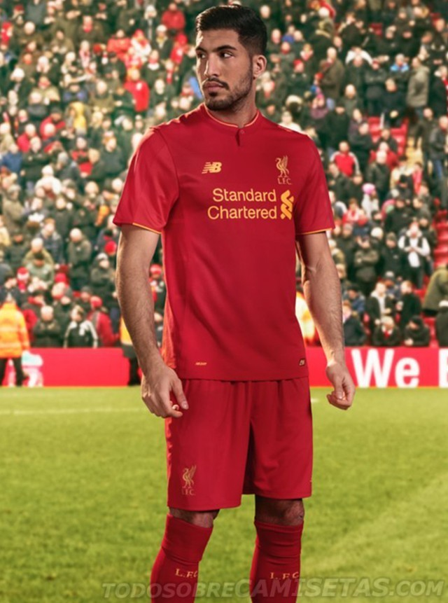 Liverpool-2016-17-New-Balance-new-home-kit-5.jpg