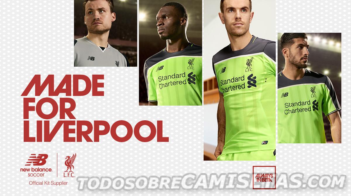 Liverpool-2016-17-New-Balance-new-third-kit-12.jpg