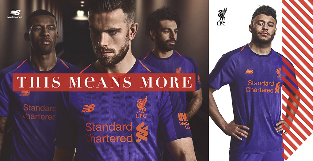 Liverpool-2018-19-new-NEW-BALANCE-away-kit-1.jpg