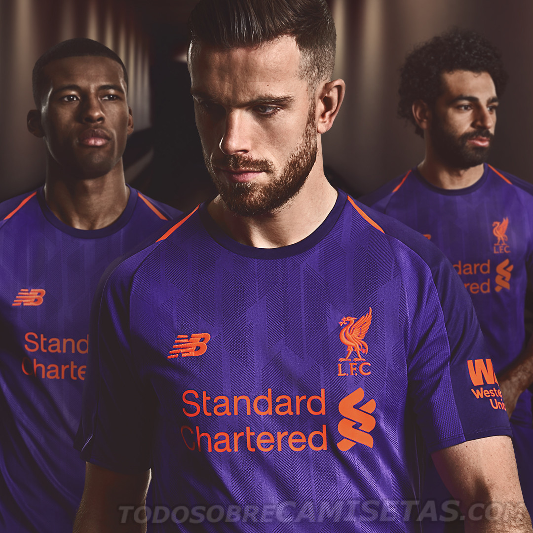 Liverpool-2018-19-new-NEW-BALANCE-away-kit-2.jpg