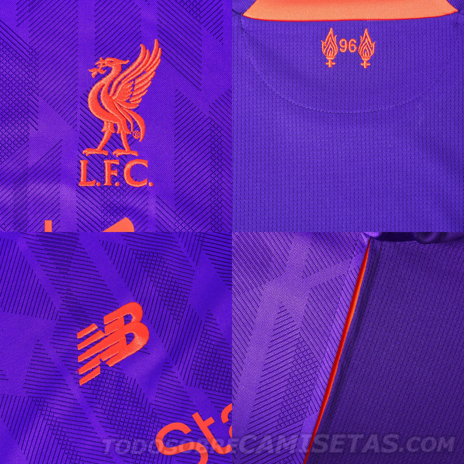 Liverpool-2018-19-new-NEW-BALANCE-away-kit-7.jpg