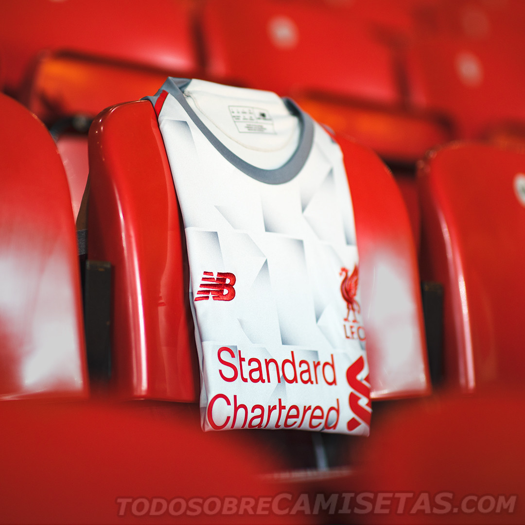 Liverpool-2018-19-new-NEW-BALANCE-third-kit-3.jpg