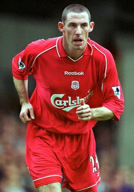 Liverpool-FC-01-02-Reebok-first-kit-Stephen-Wright.jpg
