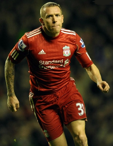 Liverpool-FC-11-12-adidas-first-kit-red-red-red.jpg