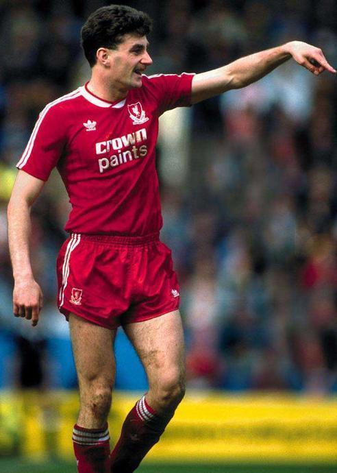 Liverpool-FC-87-88-adidas-first-kit-John-Aldridge.jpg