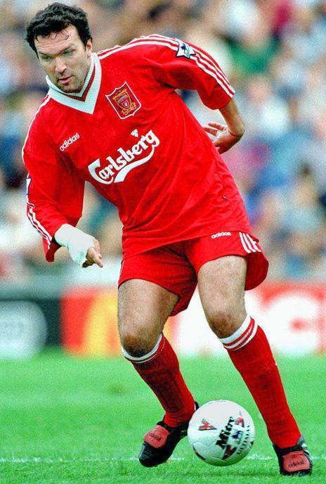 Liverpool-FC-95-96-adidas-first-kit-Neil-Ruddock.jpg