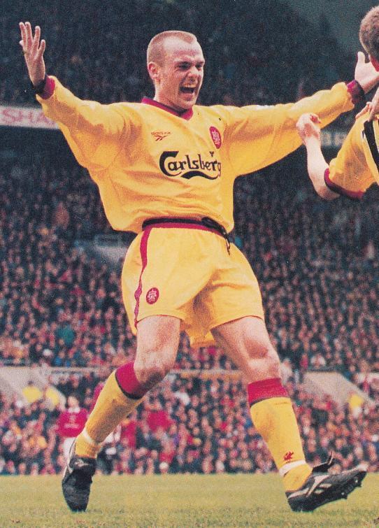 Liverpool-FC-97-98-Reebok-second-kit-yellow-yellow-yellow.jpg