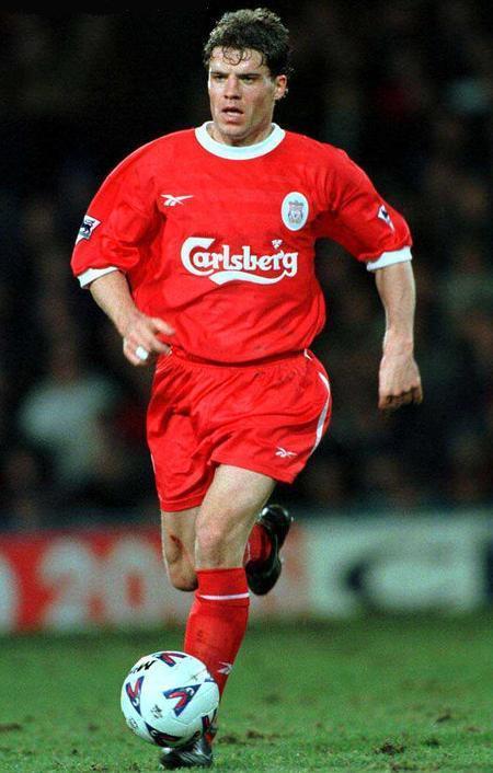 Liverpool-FC-98-99-Reebok-first-kit-Stig Inge-Bjornebye.jpg