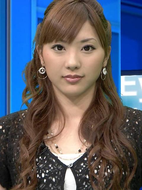 Mai_Yamagishi-13.jpg