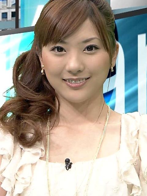 Mai_Yamagishi-14.jpg