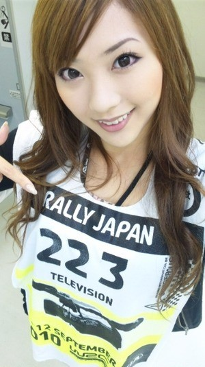 Mai_Yamagishi-19.jpg