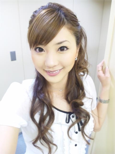 Mai_Yamagishi-23.jpg