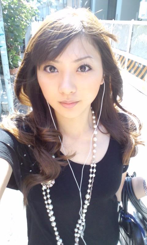 Mai_Yamagishi-24.jpg