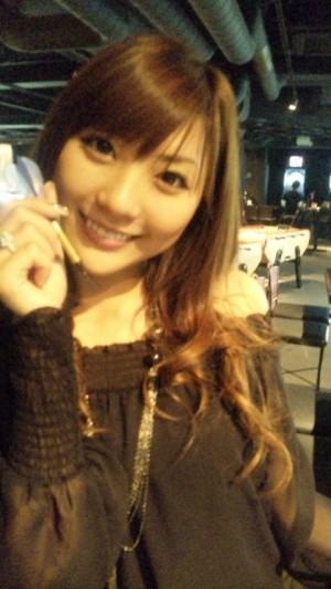 Mai_Yamagishi-25.jpg