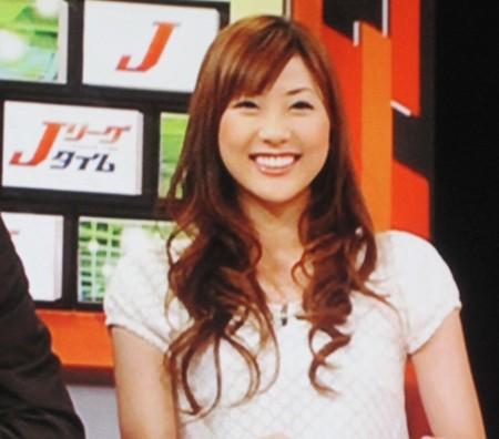 Mai_Yamagishi-26.jpg