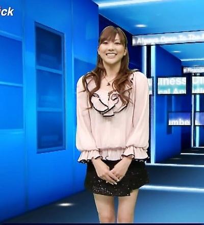 Mai_Yamagishi-27.jpg