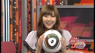 Mai_Yamagishi-32.jpg