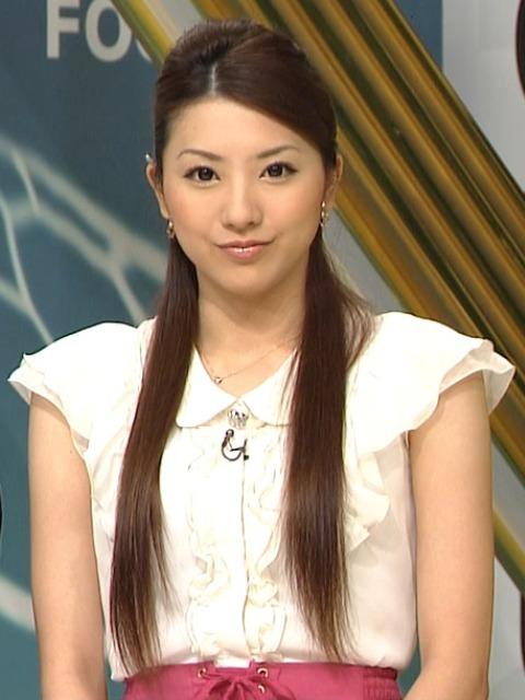 Mai_Yamagishi-33.jpg