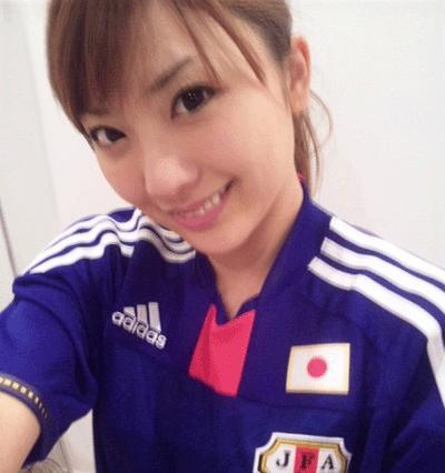 Mai_Yamagishi-34.JPG