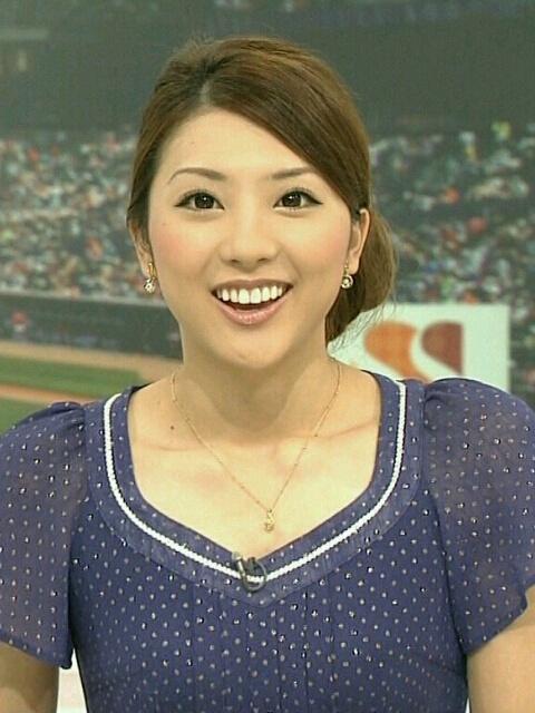 Mai_Yamagishi-35.jpg