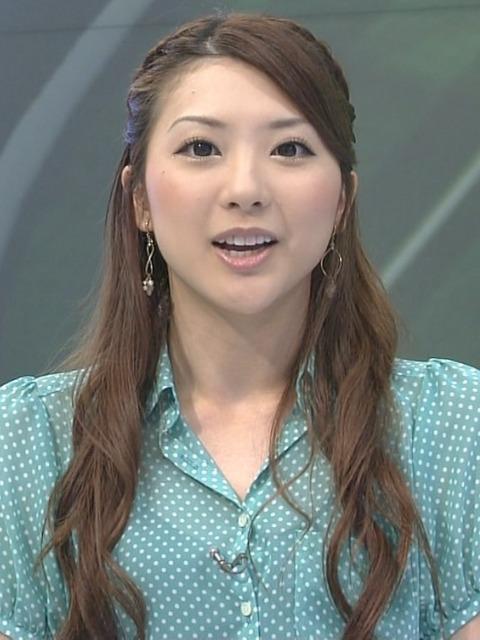 Mai_Yamagishi-36.jpg