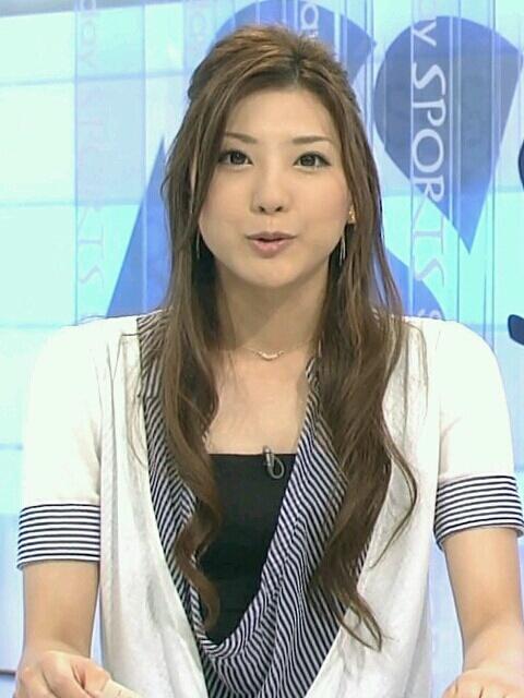 Mai_Yamagishi-39.jpg
