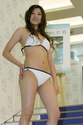 Mai_Yamagishi-4.jpg