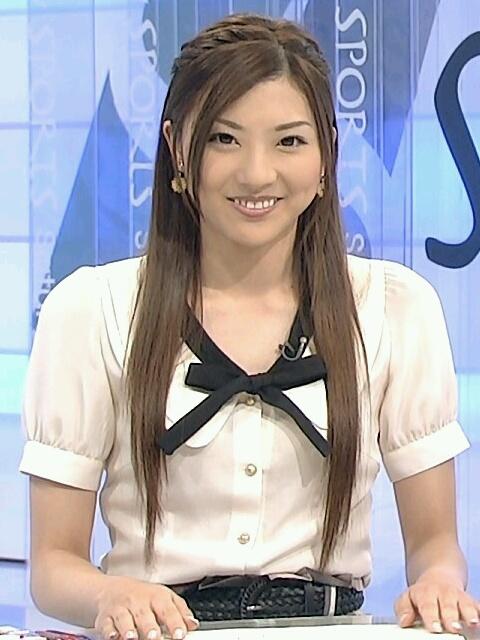 Mai_Yamagishi-41.jpg