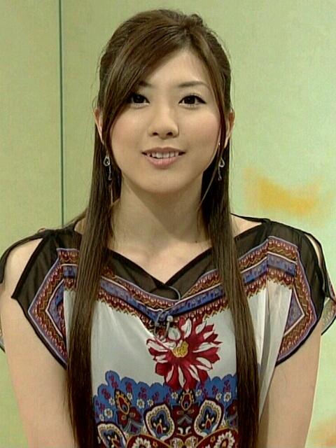 Mai_Yamagishi-42.jpg