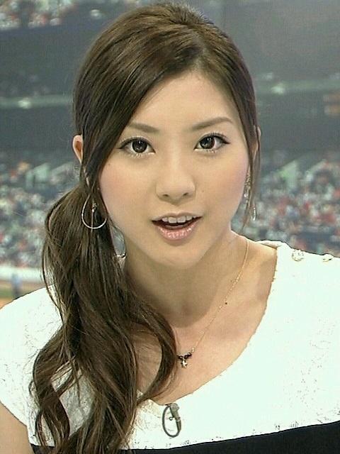 Mai_Yamagishi-43.jpg