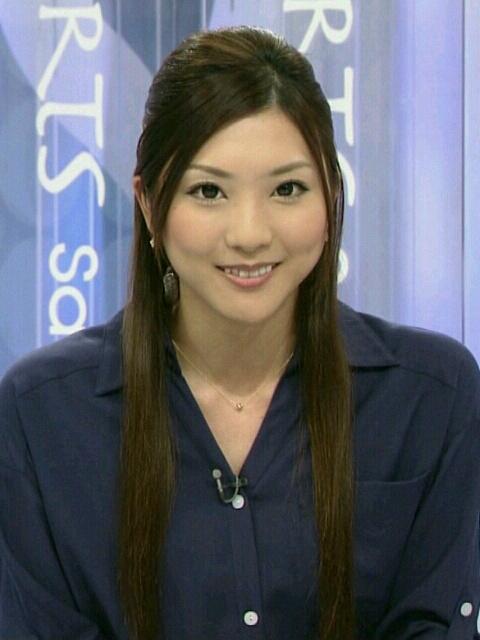 Mai_Yamagishi-45.jpg