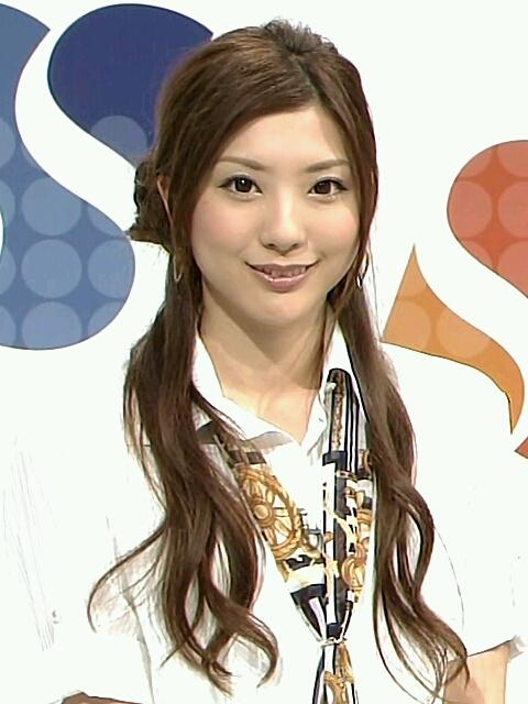 Mai_Yamagishi-46.jpg