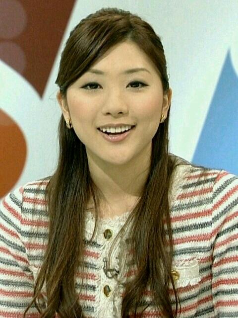 Mai_Yamagishi-48.jpg