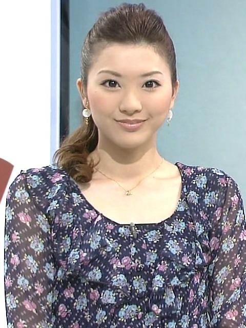 Mai_Yamagishi-49.jpg