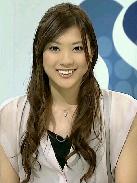 Mai_Yamagishi-50.jpg