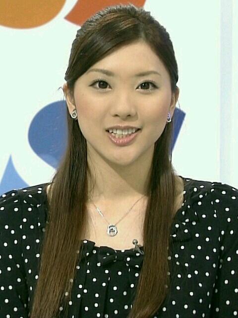 Mai_Yamagishi-51.jpg