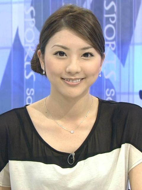 Mai_Yamagishi-55.jpg