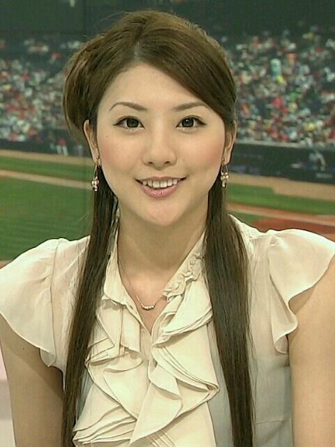 Mai_Yamagishi-56.jpg