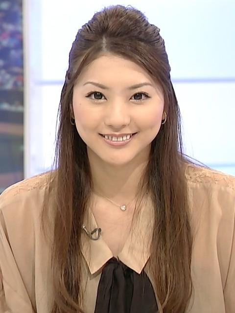 Mai_Yamagishi-58.jpg