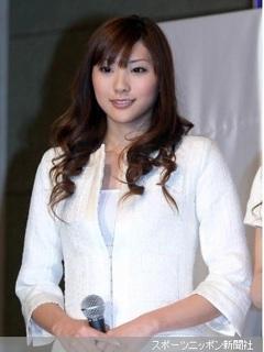 Mai_Yamagishi-6.jpg