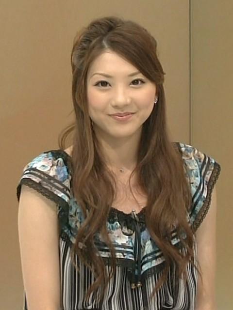 Mai_Yamagishi-61.jpg