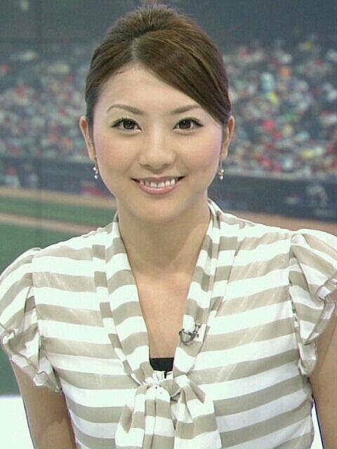 Mai_Yamagishi-62.jpg