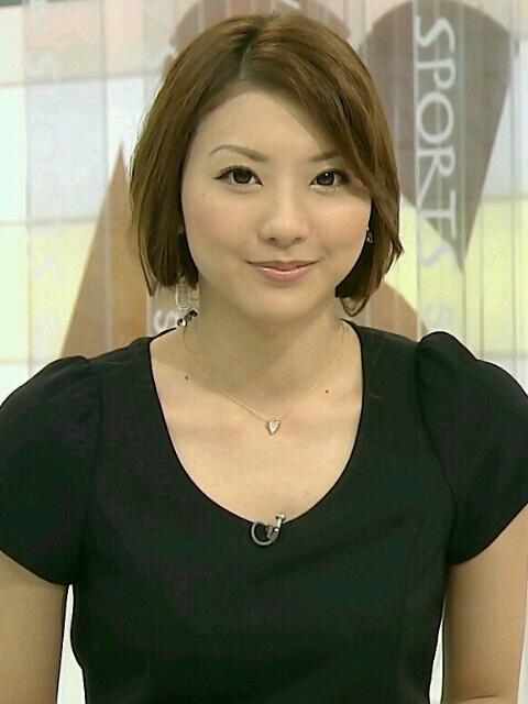 Mai_Yamagishi-63.jpg