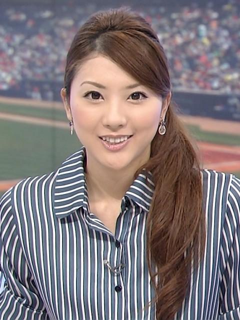 Mai_Yamagishi-64.jpg