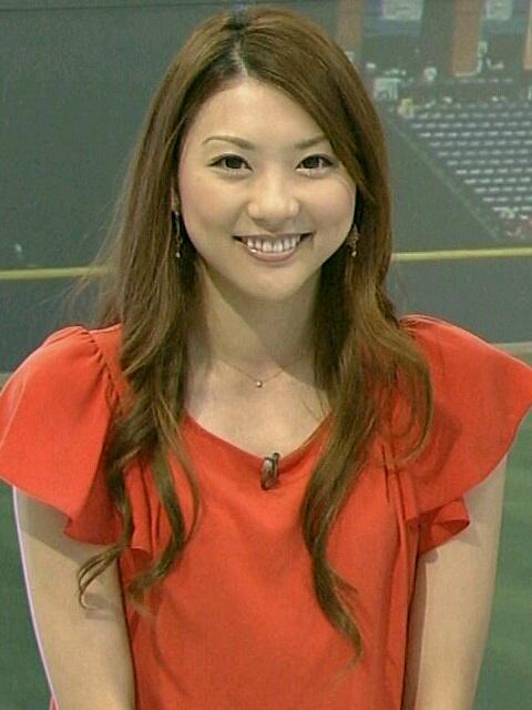 Mai_Yamagishi-65.jpg