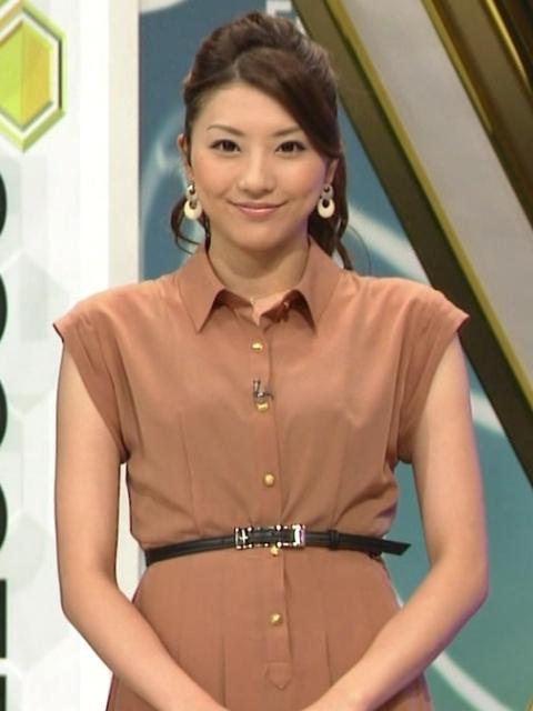 Mai_Yamagishi-69.jpg