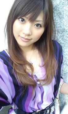 Mai_Yamagishi-7.jpg