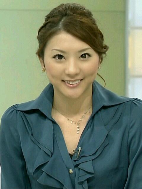 Mai_Yamagishi-72.jpg