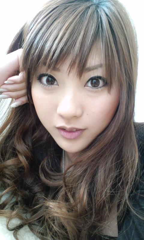 Mai_Yamagishi-8.jpg
