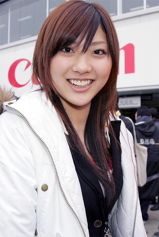 Mai_Yamagishi-9.jpg